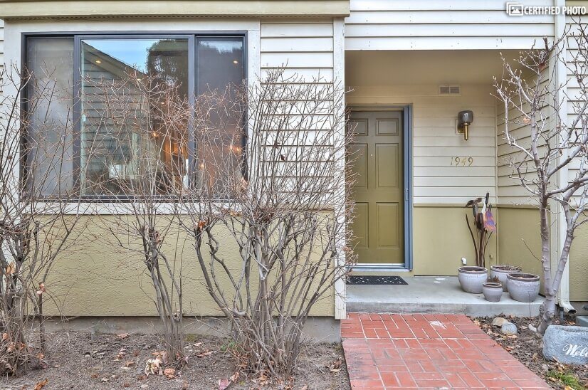 image 3 furnished 2 bedroom Townhouse for rent in Boise Northeast, Boise Area