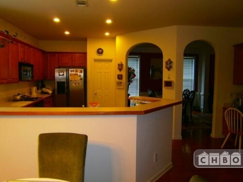 image 9 furnished 4 bedroom House for rent in Duluth, Gwinnett County