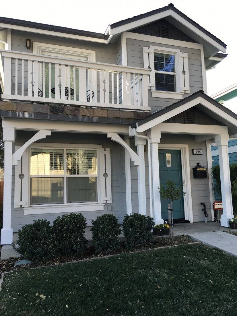 image 2 furnished 2 bedroom House for rent in Pleasanton, Alameda County