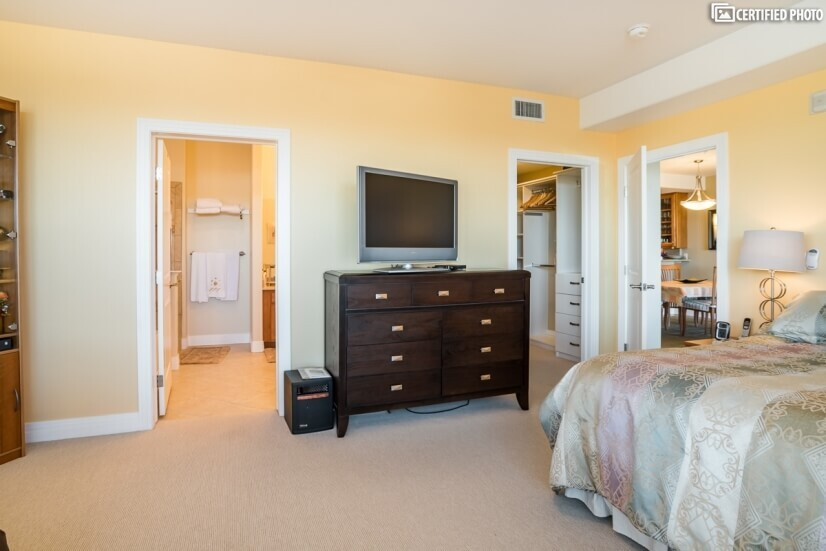 image 7 furnished 2 bedroom Townhouse for rent in Centennial, Arapahoe County