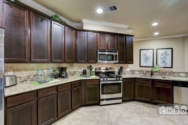 image 9 furnished 3 bedroom House for rent in Friendswood, SE Houston
