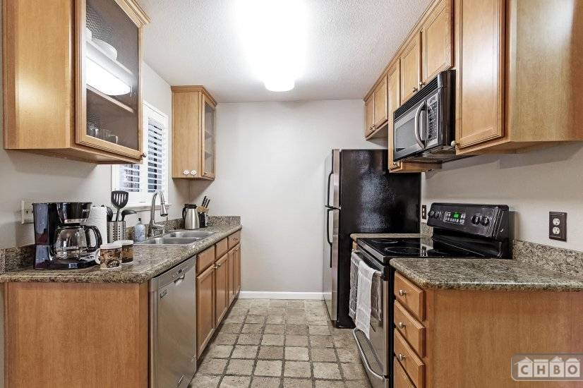 image 10 furnished 1 bedroom Townhouse for rent in Santa Clara, Santa Clara County