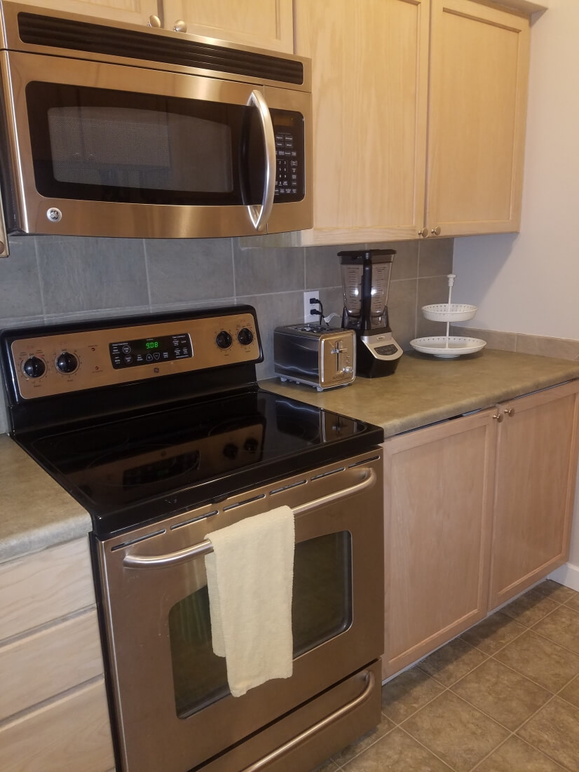 image 8 furnished 2 bedroom Townhouse for rent in Bothell-Kenmore, Seattle Area