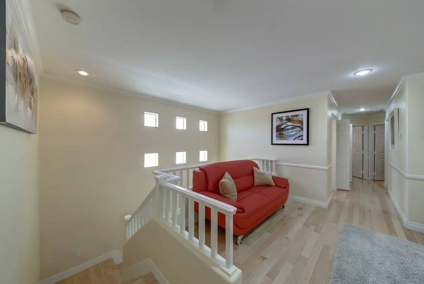 image 7 furnished 4 bedroom Townhouse for rent in Paradise, Las Vegas Area