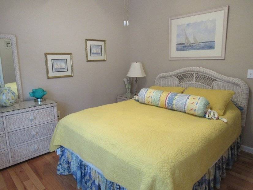 image 10 furnished 5 bedroom House for rent in Hall County, Northeast Mountains