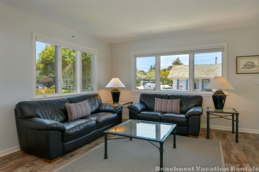 image 3 furnished 2 bedroom House for rent in Santa Cruz, Monterey Bay