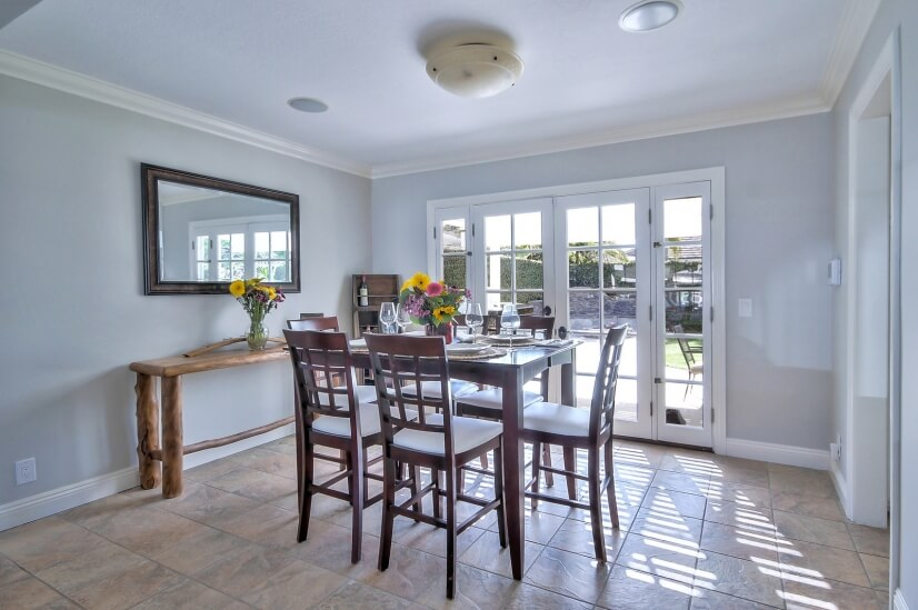 image 5 furnished 4 bedroom House for rent in Huntington Beach, Orange County