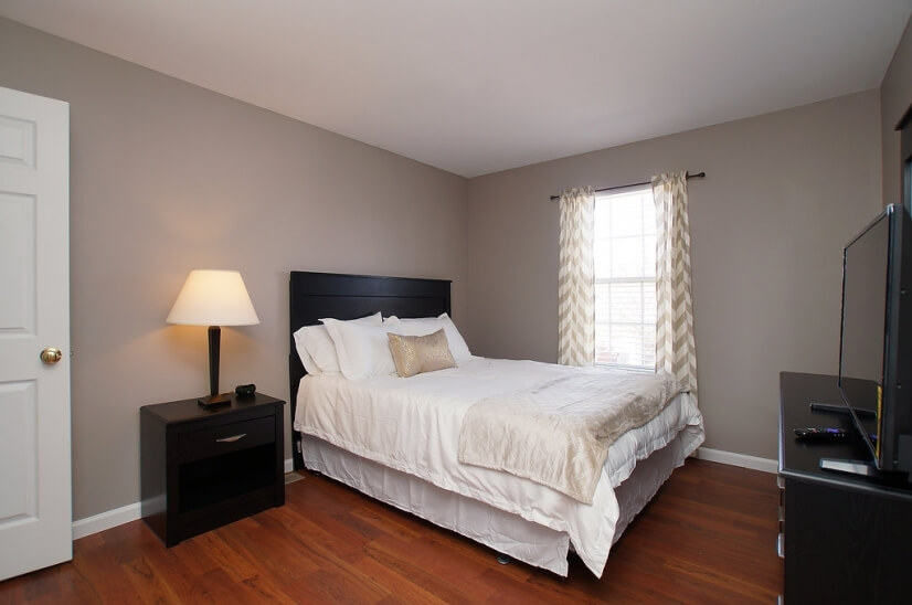 image 8 furnished 2 bedroom Townhouse for rent in Ofallon, St Louis Area