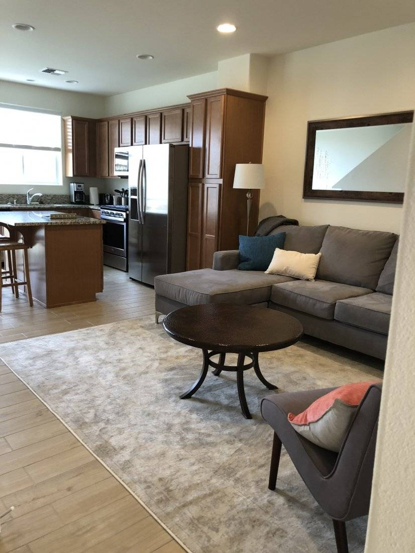 image 10 furnished 2 bedroom Townhouse for rent in RENO, Reno-Tahoe Territory