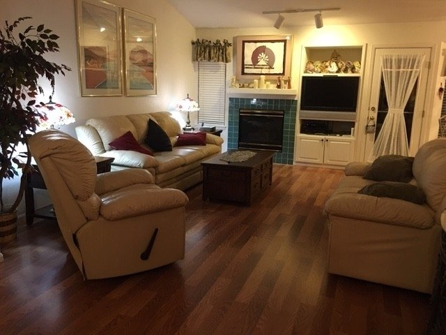 image 16 furnished 3 bedroom House for rent in Erie, Weld (Greeley)