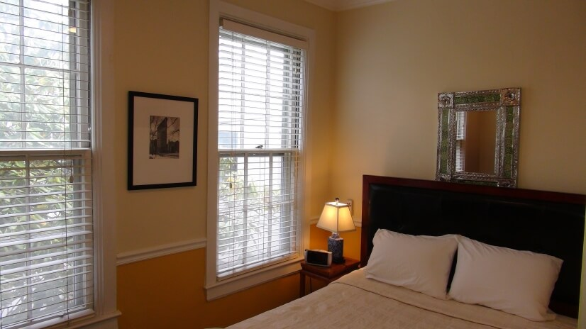 image 6 furnished Studio bedroom Townhouse for rent in Capitol Hill, DC Metro