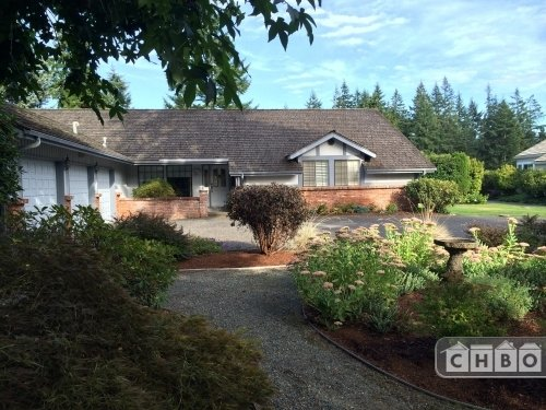 image 4 furnished 3 bedroom House for rent in Bothell-Kenmore, Seattle Area