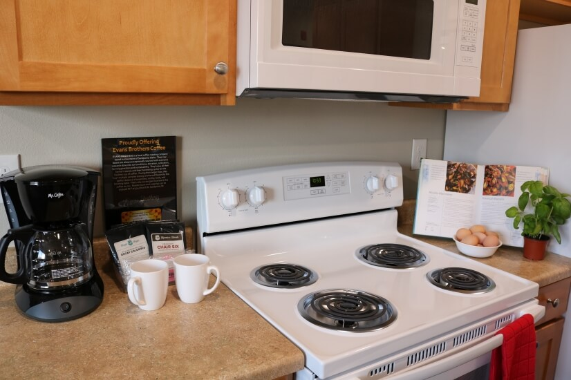 image 8 furnished 2 bedroom Apartment for rent in Spokane, Northeast WA