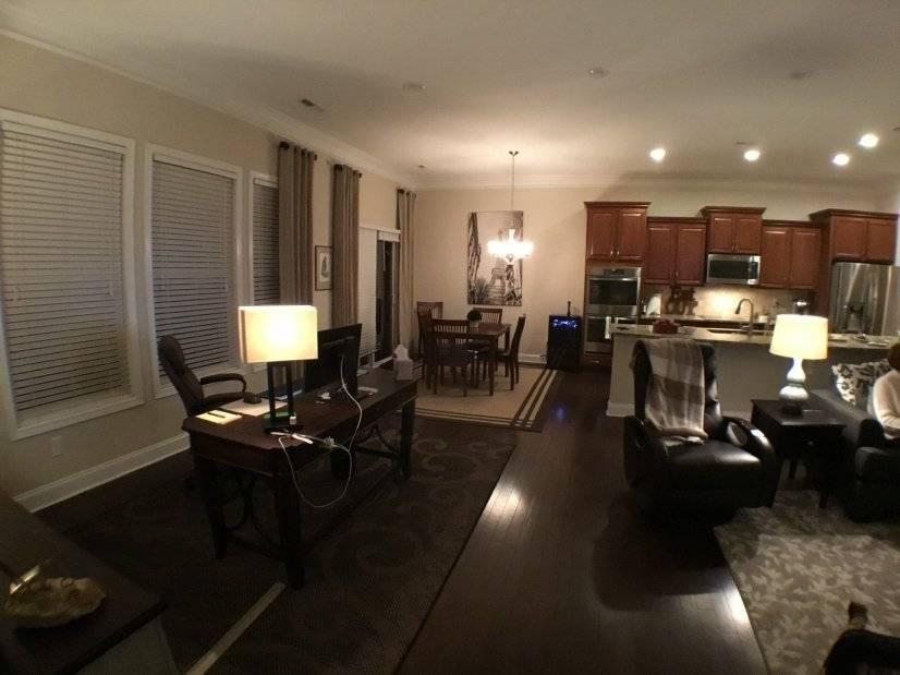 image 10 furnished 3 bedroom House for rent in Lancaster, Lancaster County