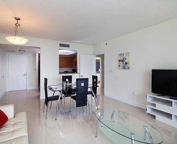 image 12 furnished 2 bedroom Apartment for rent in Coral Gables, Miami Area