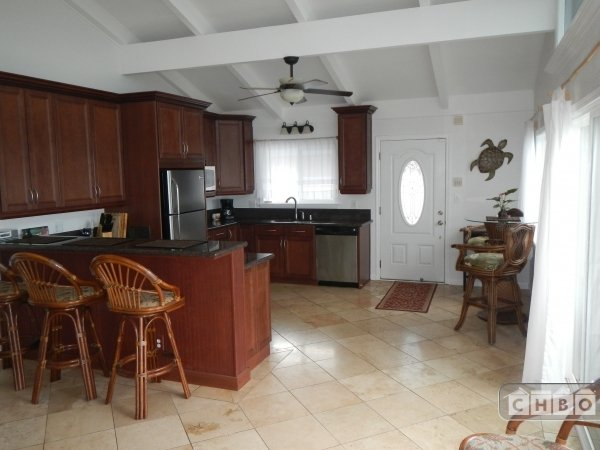 image 8 furnished 2 bedroom House for rent in Hauula, Oahu