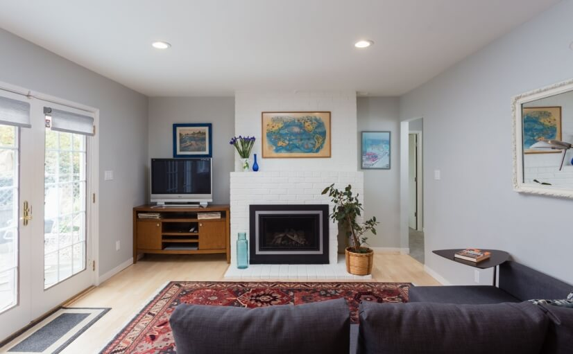 image 4 furnished 1 bedroom Apartment for rent in Richmond, Contra Costa County