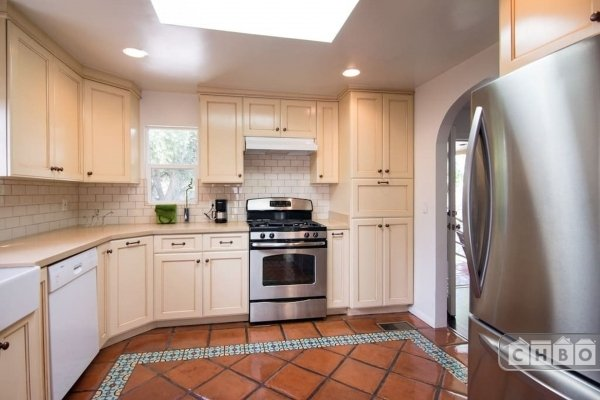 image 5 furnished 2 bedroom House for rent in Echo Park, Metro Los Angeles