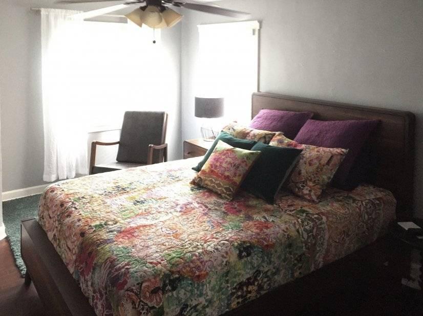 image 5 furnished 3 bedroom House for rent in Northeast Park Hill, Denver Northeast