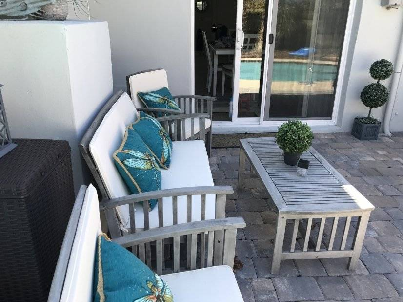 image 7 furnished 3 bedroom House for rent in Satellite Beach, Brevard (Melbourne)