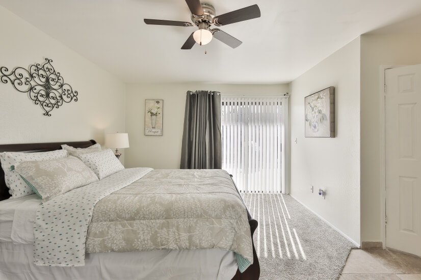image 6 furnished 3 bedroom Apartment for rent in Bakersfield, Kern County