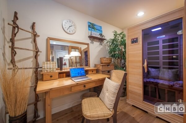 image 14 furnished 2 bedroom Townhouse for rent in Kirkland, Seattle Area