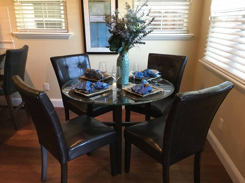 image 12 furnished 2 bedroom House for rent in Pleasanton, Alameda County