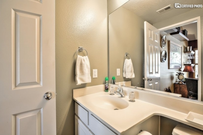 image 18 furnished 2 bedroom Townhouse for rent in Laguna Niguel, Orange County