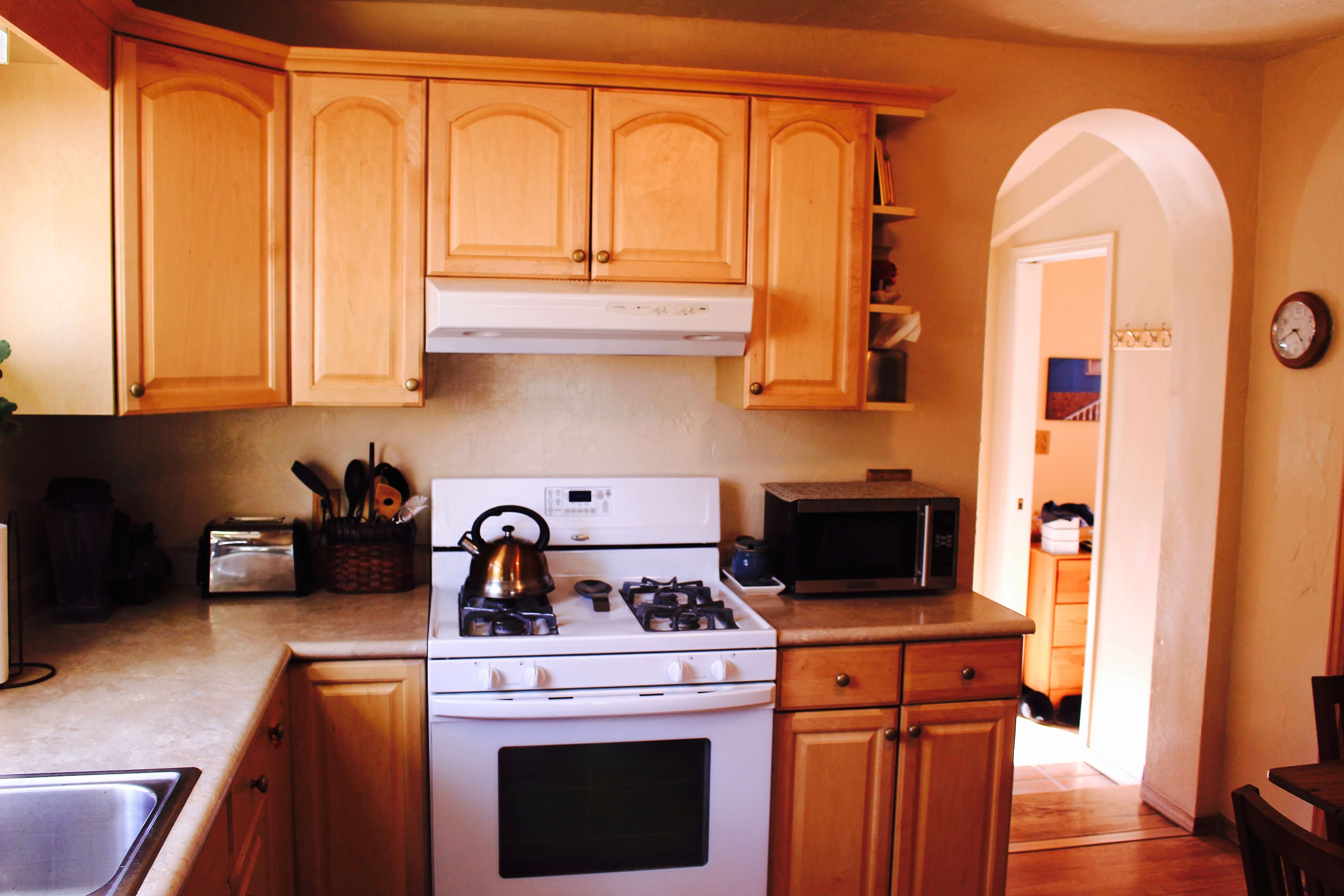 image 7 furnished 3 bedroom House for rent in Divine Redeemer, Colorado Springs