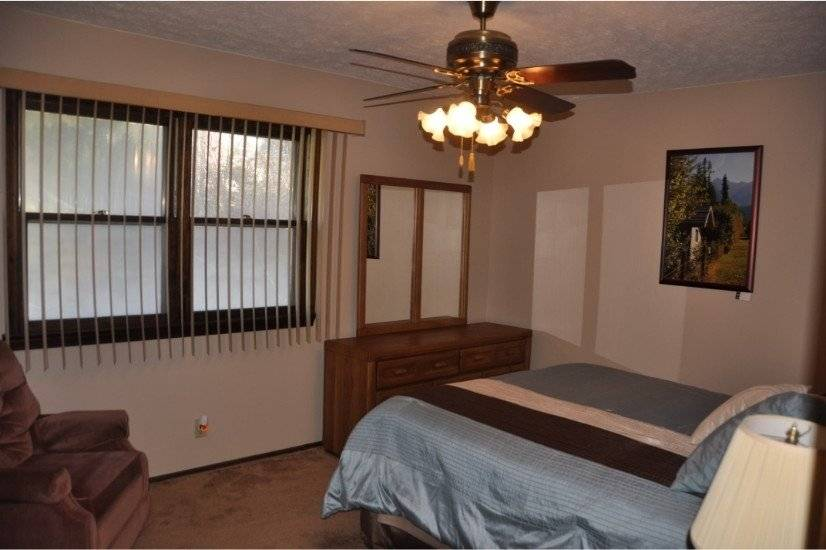 image 10 furnished 3 bedroom House for rent in Omaha, Lincoln - Omaha Area