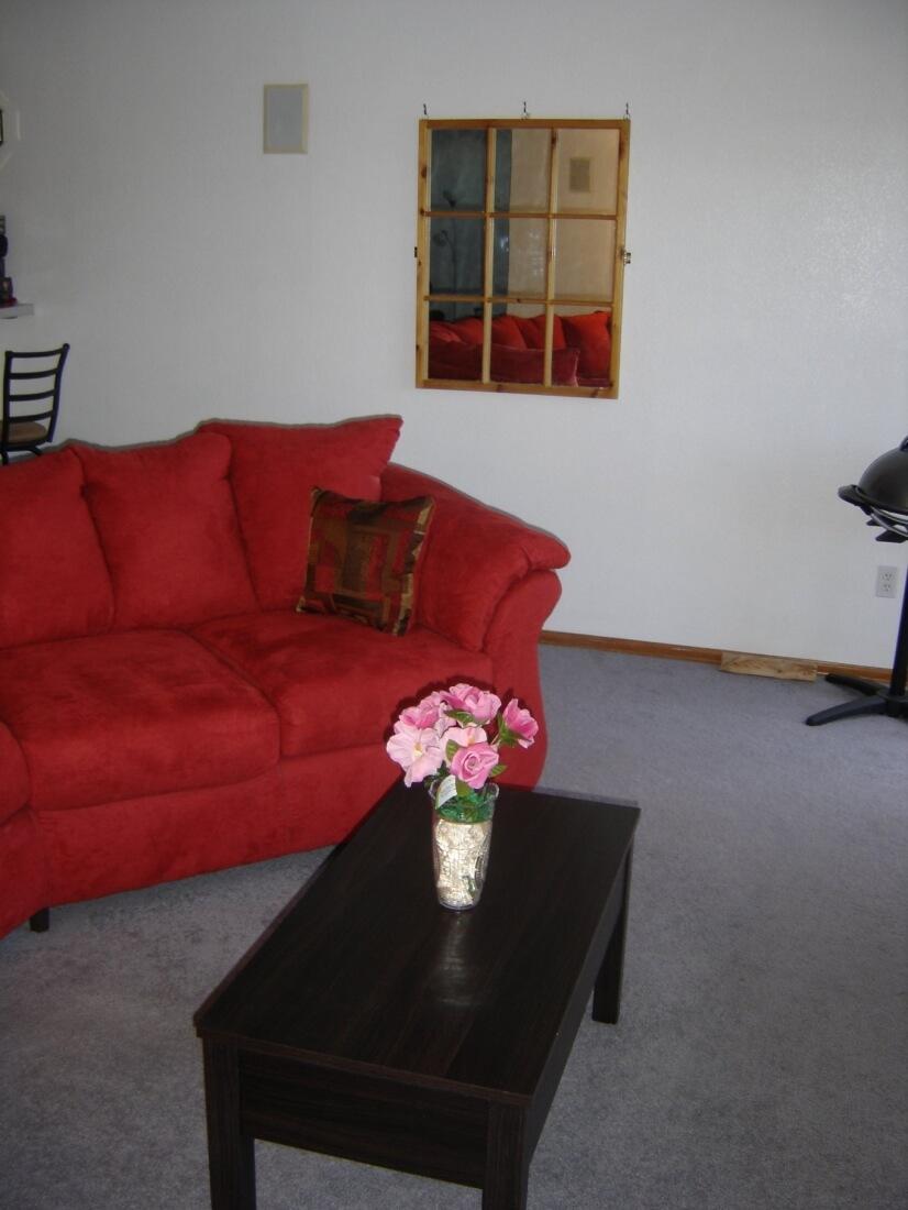 Main Level Family Room 3 of 3