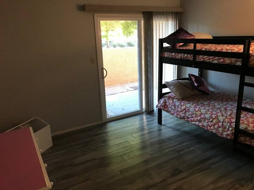 image 8 furnished 3 bedroom Townhouse for rent in Mesa Area, Phoenix Area