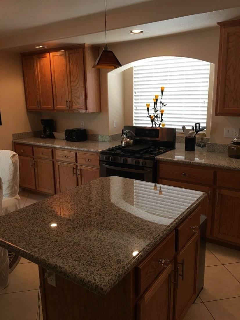 image 4 furnished 3 bedroom House for rent in Southwest Las Vegas, Las Vegas Area