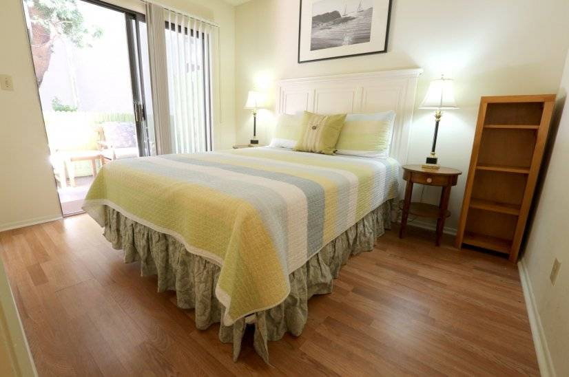 image 10 furnished 3 bedroom Townhouse for rent in Santa Monica, West Los Angeles