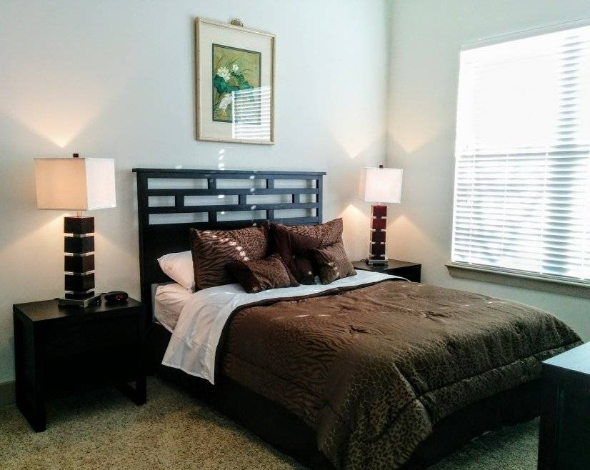 image 4 furnished 2 bedroom Apartment for rent in Midtown, Fulton County