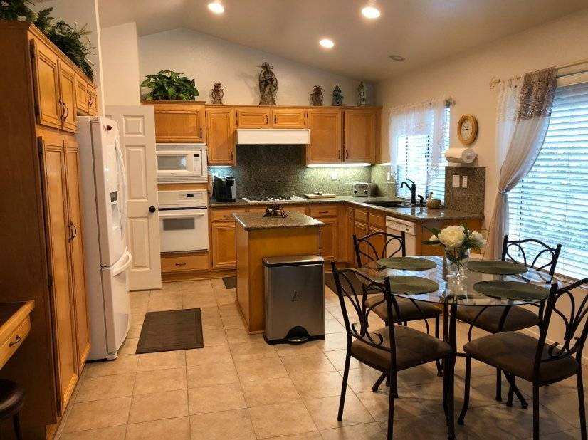 image 11 furnished 3 bedroom House for rent in Covina, San Gabriel Valley