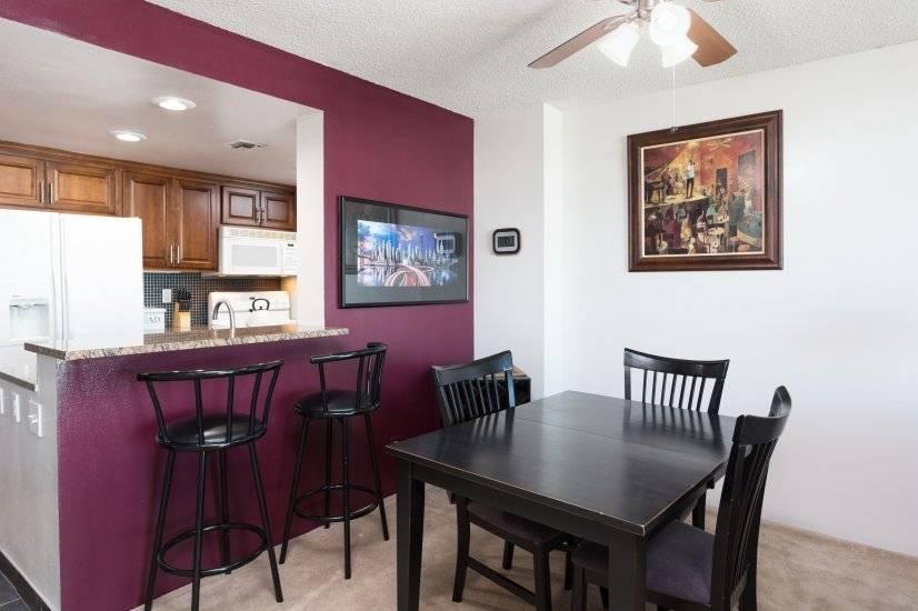 image 15 furnished 2 bedroom Townhouse for rent in LoDo, Denver Central