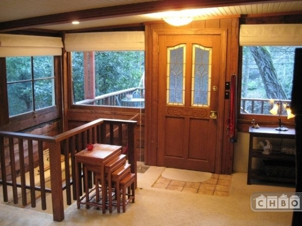 image 3 furnished 3 bedroom Apartment for rent in Sunol, Alameda County