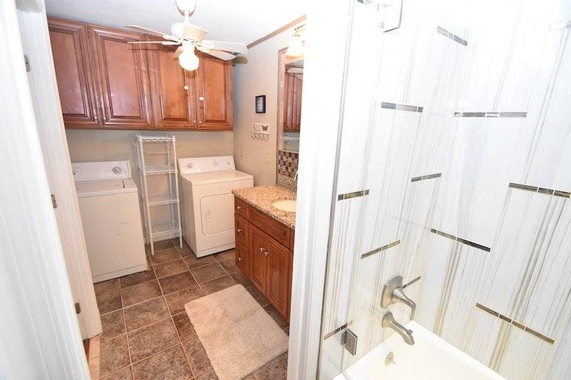 image 5 furnished 1 bedroom Townhouse for rent in Sandy Springs, Fulton County