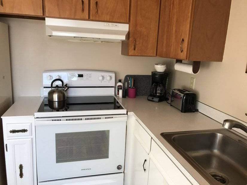 image 5 furnished 2 bedroom Apartment for rent in Oak Harbor, Seattle Area