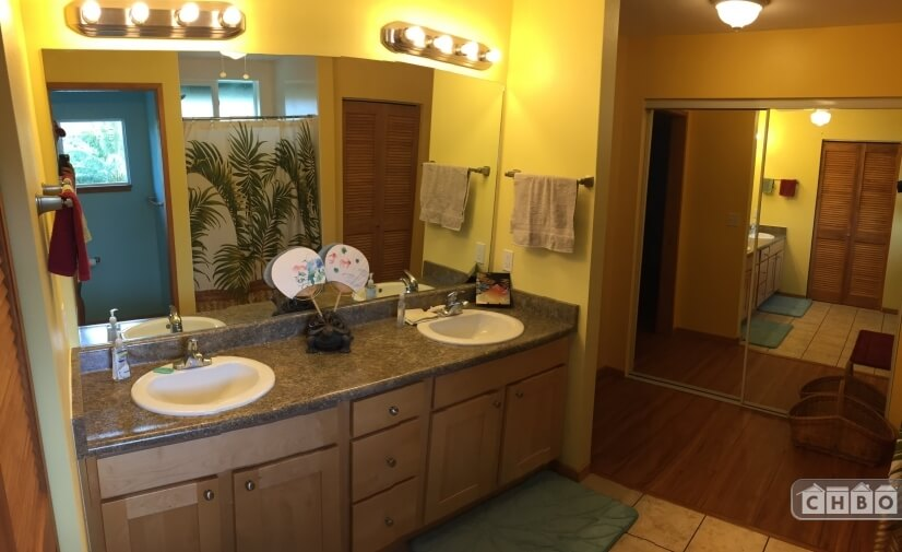 image 6 furnished 3 bedroom Apartment for rent in Kailua, Oahu