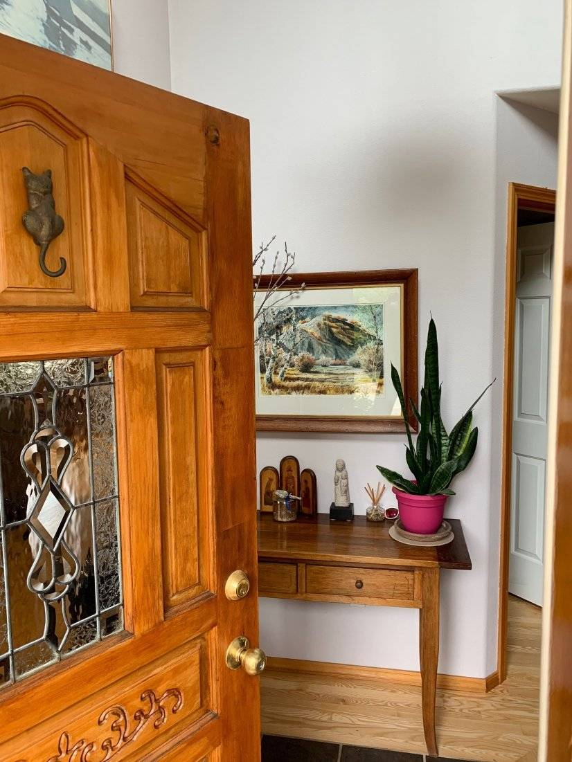 image 2 furnished 4 bedroom House for rent in Shoreline, Seattle Area