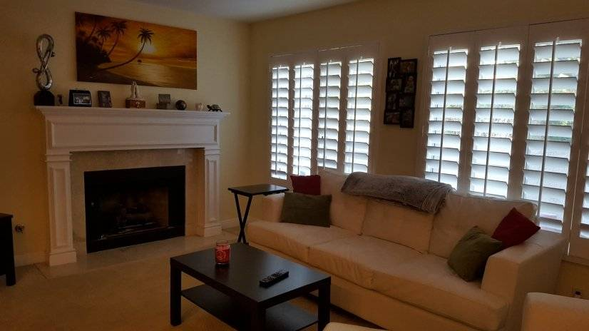 image 2 furnished 1 bedroom Townhouse for rent in Aliso Viejo, Orange County