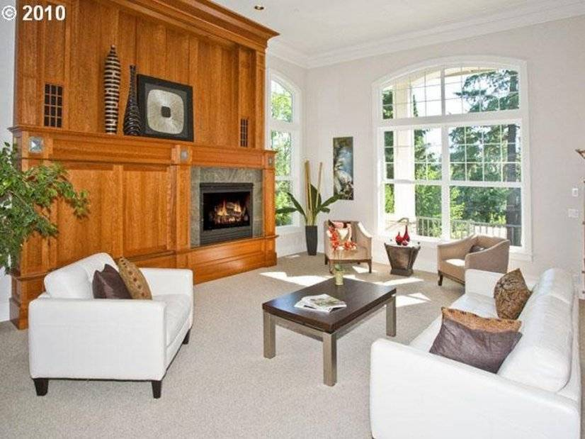 image 2 Furnished room to rent in Lake Oswego, Portland Area 2 bedroom House