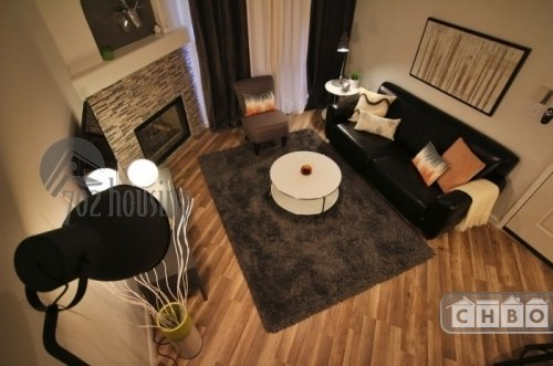 image 4 furnished 1 bedroom Townhouse for rent in Henderson, Las Vegas Area
