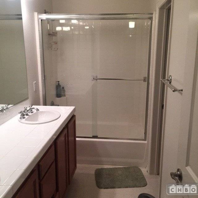 image 8 furnished 2 bedroom Townhouse for rent in Compton, South Los Angeles