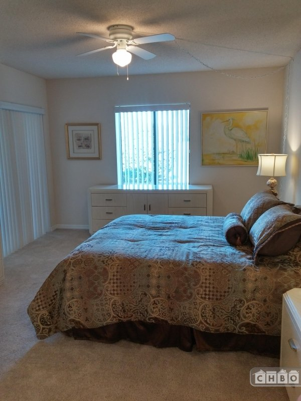 image 10 furnished 2 bedroom Townhouse for rent in Sarasota, Sarasota County