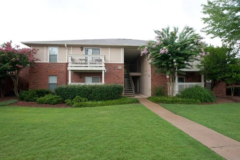 image 4 unfurnished 1 bedroom Apartment for rent in Madison (Jackson), West TN
