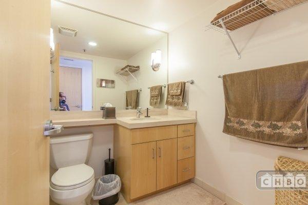 image 6 furnished Studio bedroom House for rent in Lower Nob Hill, San Francisco