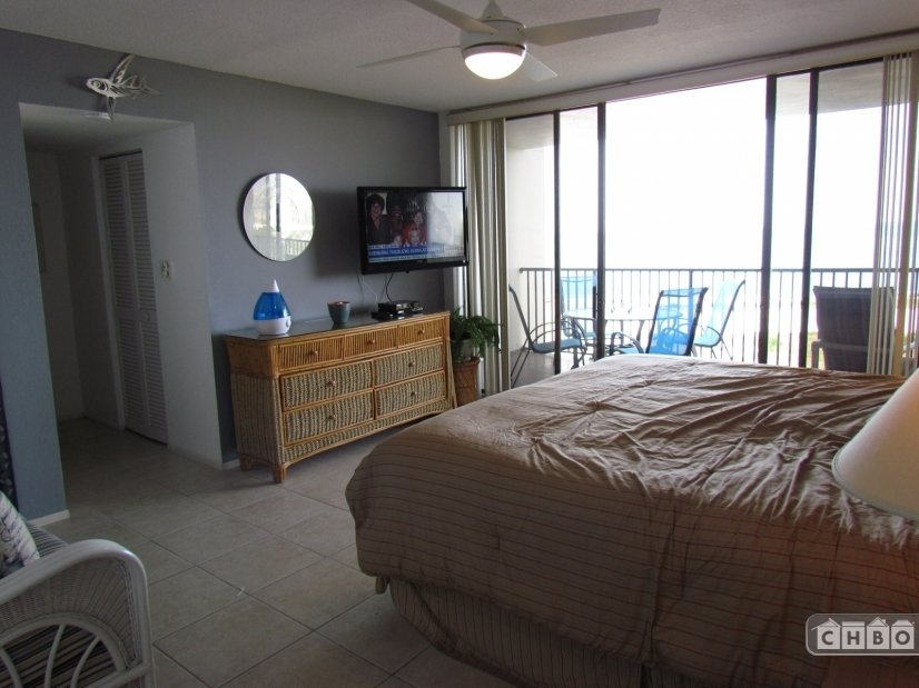 image 9 furnished 2 bedroom Townhouse for rent in Clearwater, Pinellas (St. Petersburg)